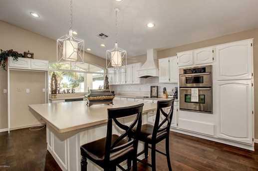 5527 W Arrowhead Lakes Drive - Photo 10