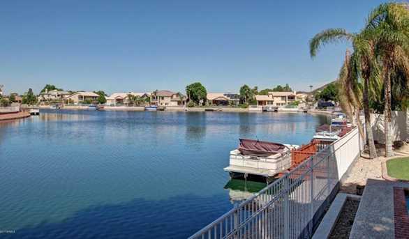 5527 W Arrowhead Lakes Drive - Photo 48