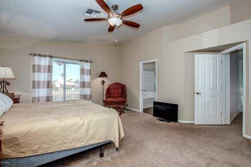 5527 W Arrowhead Lakes Drive - Photo 30