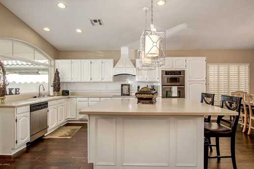5527 W Arrowhead Lakes Drive - Photo 12