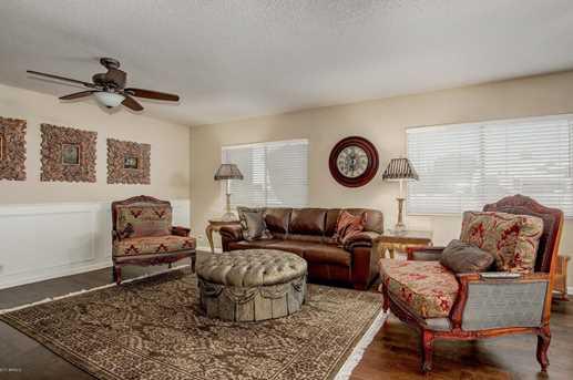5527 W Arrowhead Lakes Drive - Photo 18
