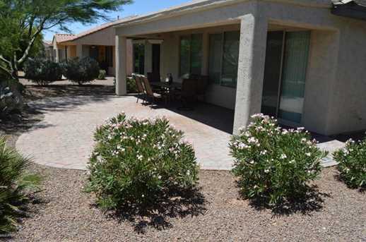 26247 W Lone Cactus Drive - Photo 12