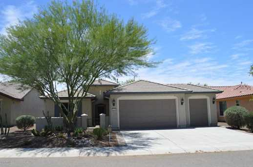 26247 W Lone Cactus Drive - Photo 1