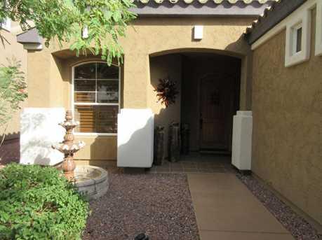 10523 W Desert Star Lane - Photo 1