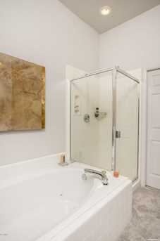8270 N Hayden Road #2030 - Photo 8