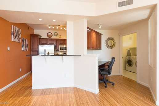 20801 N 90th Place #262 - Photo 6