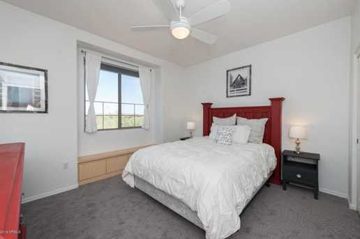 20801 N 90th Place #262 - Photo 18