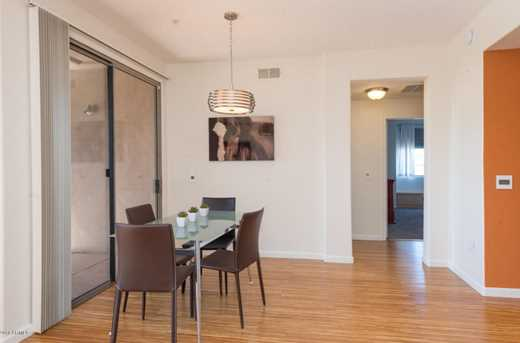 20801 N 90th Place #262 - Photo 4