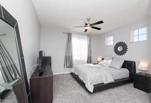 20801 N 90th Place #262 - Photo 12