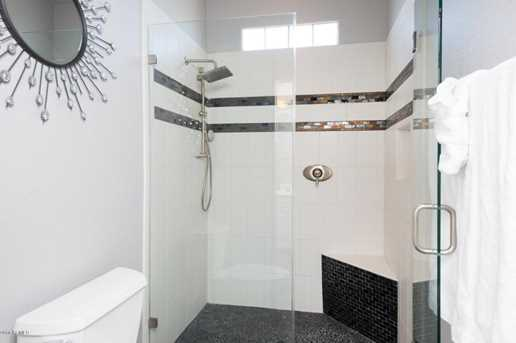 20801 N 90th Place #262 - Photo 16