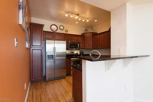 20801 N 90th Place #262 - Photo 8