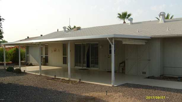 10426 W Gulf Hills Drive - Photo 18