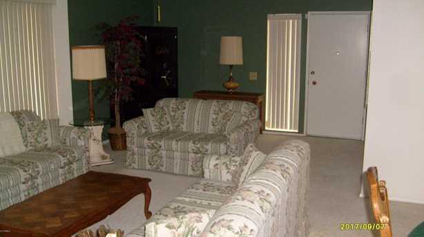 10426 W Gulf Hills Drive - Photo 8