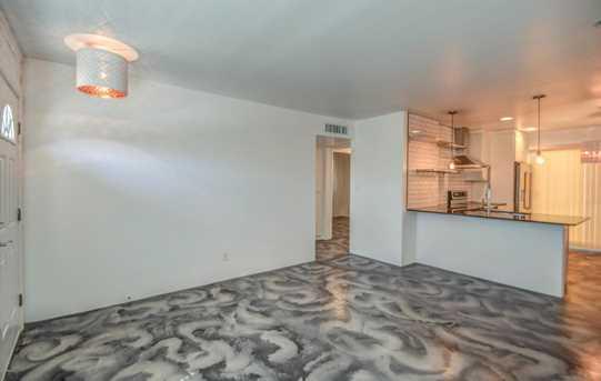 3445 N 36th Street #2 - Photo 6