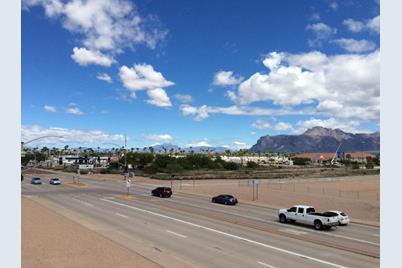 0 E Idaho Road - Photo 1
