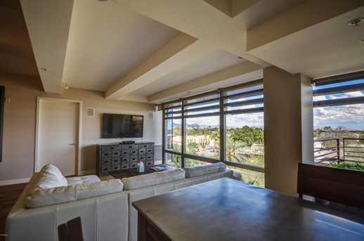 7167 E Rancho Vista Drive #5010 - Photo 8