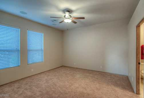 42435 N Sombrero Road - Photo 30