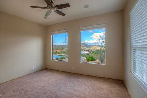 42435 N Sombrero Road - Photo 32