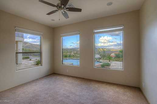 42435 N Sombrero Road - Photo 34