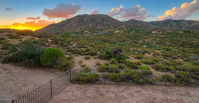 42435 N Sombrero Road - Photo 48