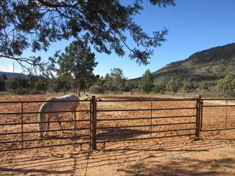 5 Spirit Pony Trail - Photo 42