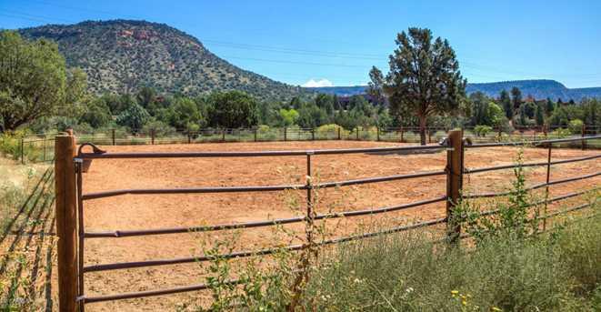 5 Spirit Pony Trail - Photo 28