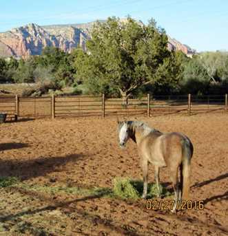 5 Spirit Pony Trail - Photo 2