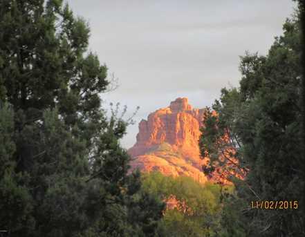 5 Spirit Pony Trail - Photo 34