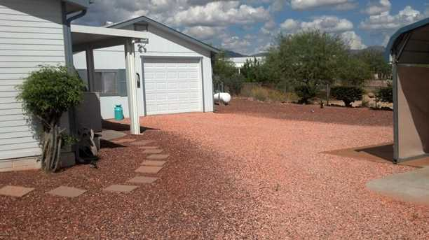 30579 S Fort Apache Drive #122 - Photo 18