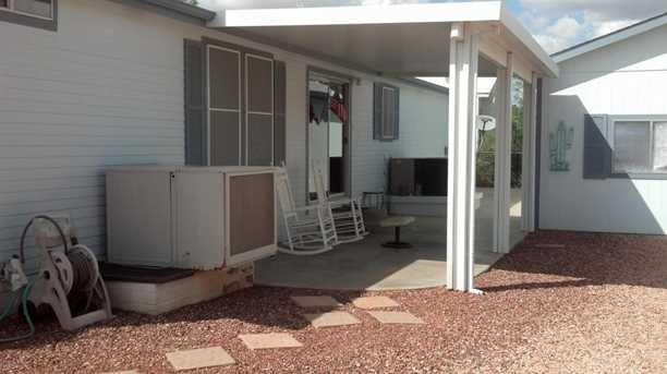 30579 S Fort Apache Drive #122 - Photo 20