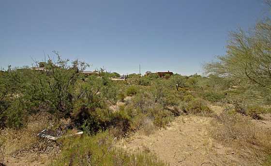 36340 N Boulder View Drive - Photo 4