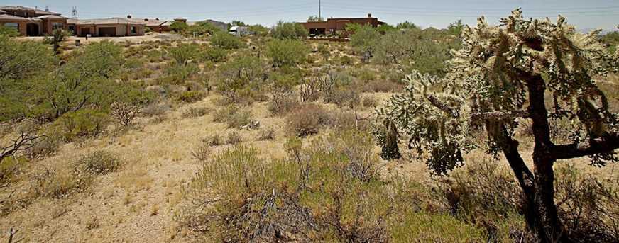 36340 N Boulder View Drive - Photo 10