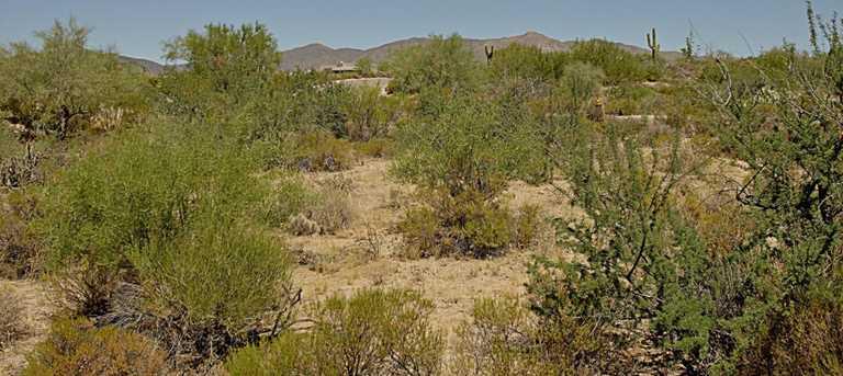 36340 N Boulder View Drive - Photo 16