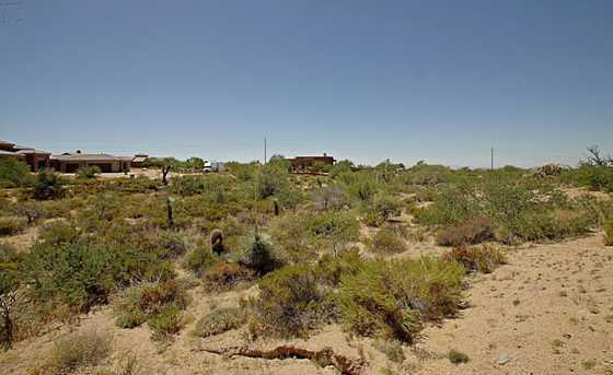 36340 N Boulder View Drive - Photo 6