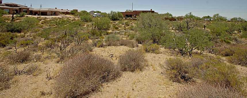 36340 N Boulder View Drive - Photo 12