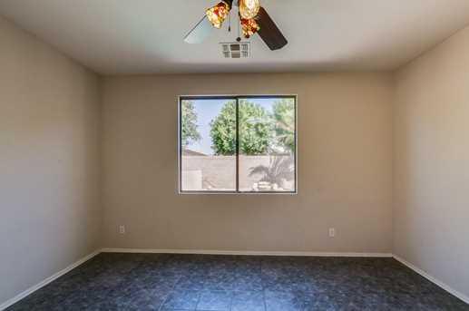 11540 W Cottonwood Lane - Photo 14