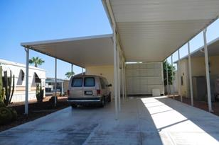 17200 W Bell Road - Photo 1