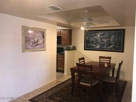 8787 E Mountain View Road #1077 - Photo 24
