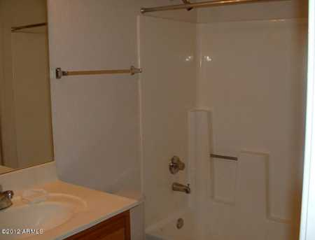 1720 E Thunderbird Road #2075 - Photo 2