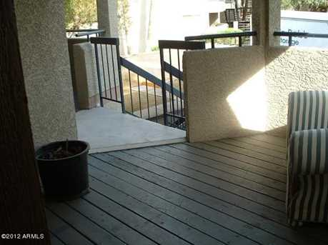 1720 E Thunderbird Road #2075 - Photo 6