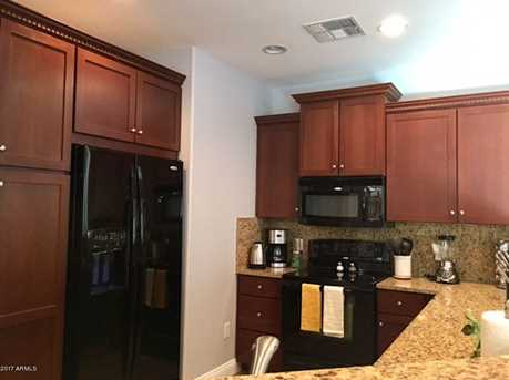 2755 S Sulley Dr #101 - Photo 16