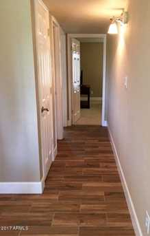 3600 N Hayden Road #2604 - Photo 8