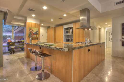 7127 E Rancho Vista Drive #1001 - Photo 1