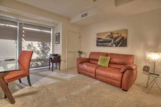 7127 E Rancho Vista Drive #1001 - Photo 18