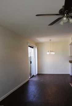 1264 N 84th Place - Photo 16