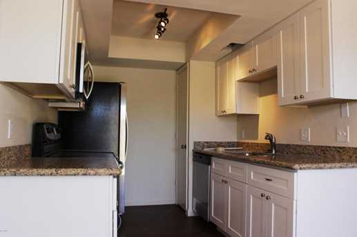 1264 N 84th Place - Photo 10
