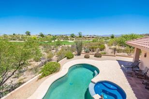 2080 Middle Mesa Road - Photo 1