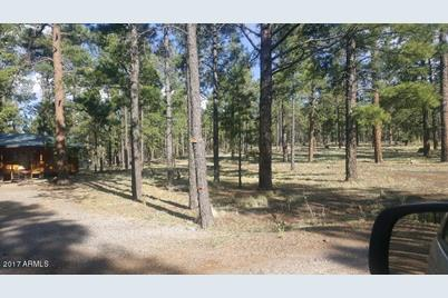 Lot 2 Crosby Acres Forest - Photo 1