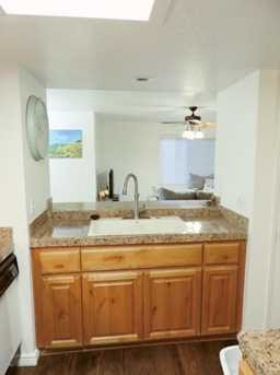 4850 E Desert Cove Avenue #226 - Photo 4