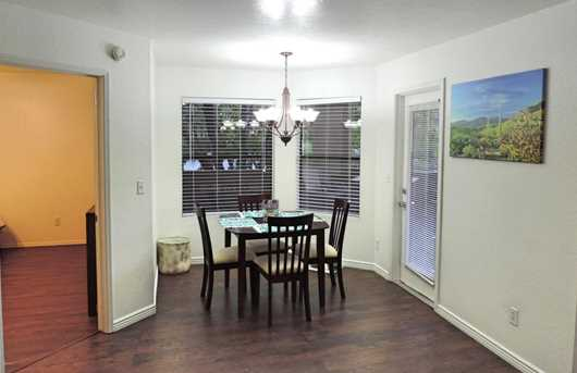 4850 E Desert Cove Avenue #226 - Photo 2